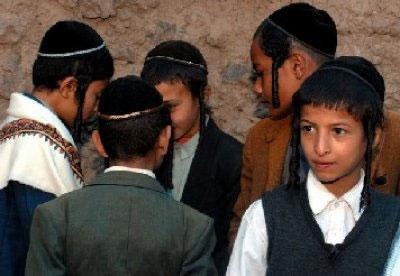 Yemenite