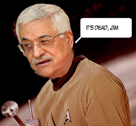 Abbas-kirk
