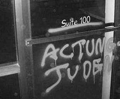 Grafitti7