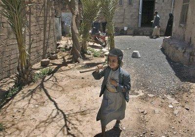 Yemenite3