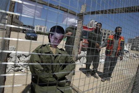 Shalit3