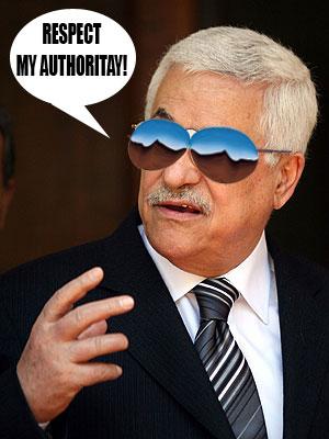 Abbas-cartman
