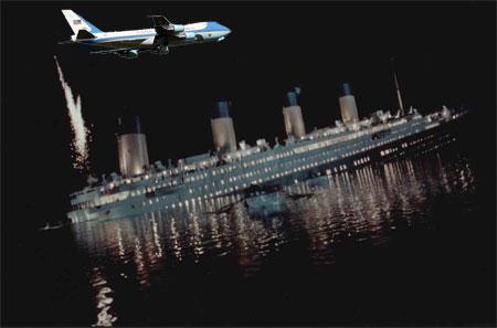 Af1-titanic
