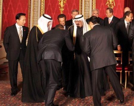 Obama_bow