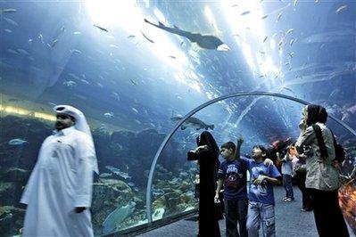 Dubaitank