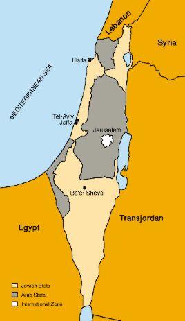 Map_israel_un181