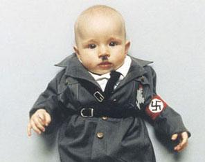 Hitlerbaby250