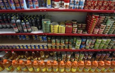 Gaza-food7