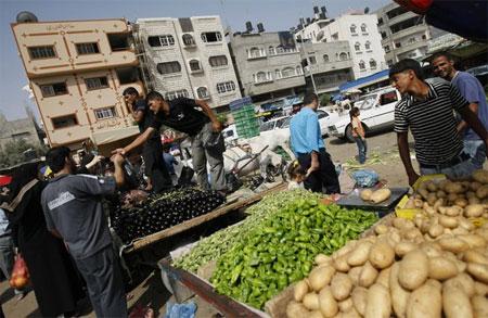 Gaza-veggies3