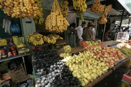 Gaza-ramadan4