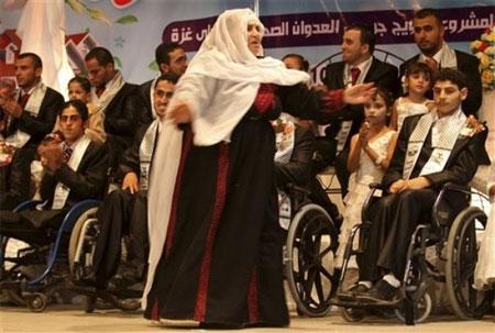 Hamas-wedding3