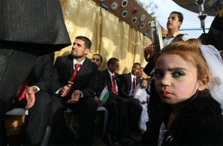Hamas-wedding4