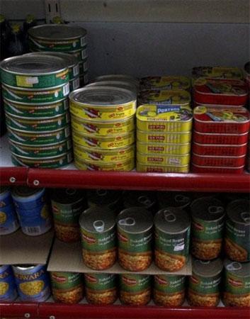 Gaza-food6