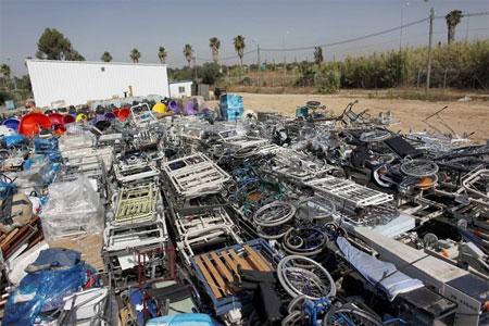 Gazaaid