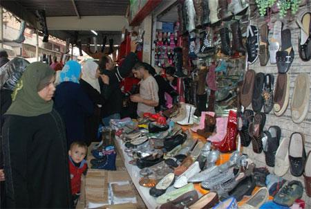 Gaza-shoes2