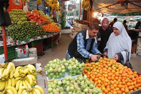 Gaza-market2