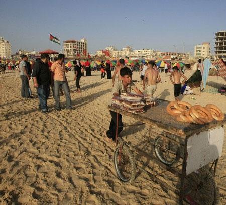 Gaza-food12