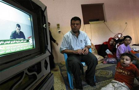 Gaza-tv