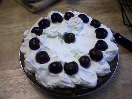 Blackforestpie1