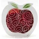 Appleplate2