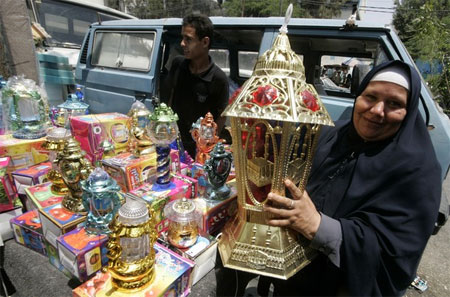 Gaza-ramadan5