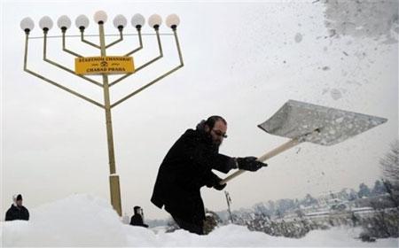 Hanukkah7