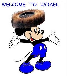 Jewish_mickey_mouse