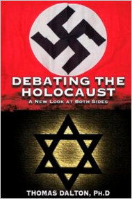 Holocaust-denial