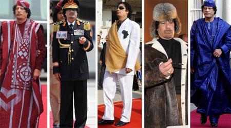 Gaddafi-fab