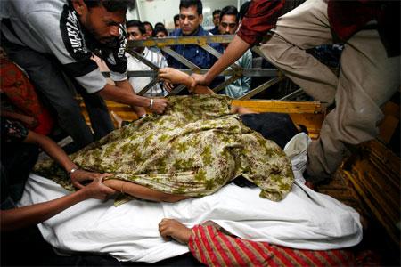 Bangladesh-Firevictims2010