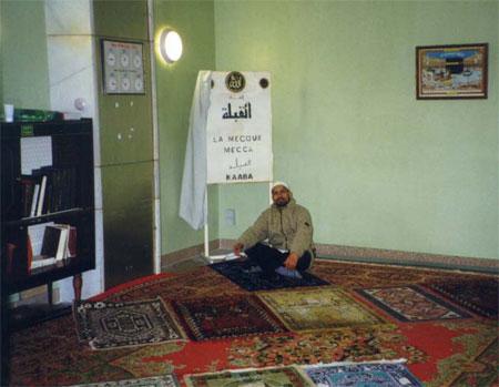 Paris-airport-mosque