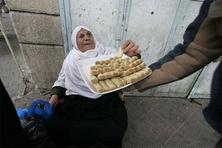 Gaza02