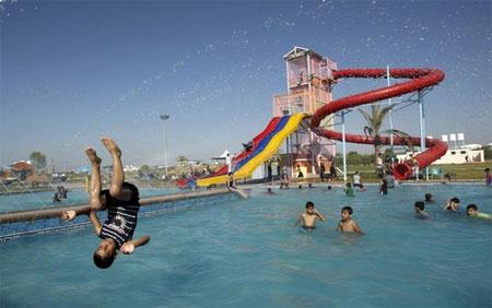 Gaza-park2