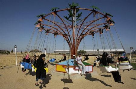 Gaza-park3