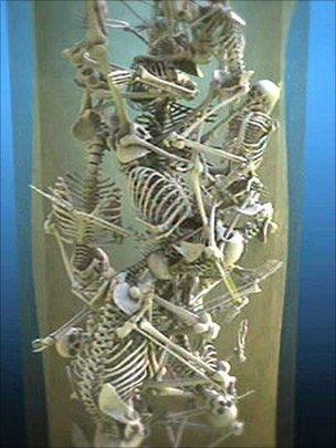 Skeletons_well