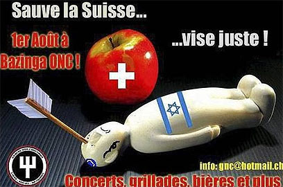 Swissad