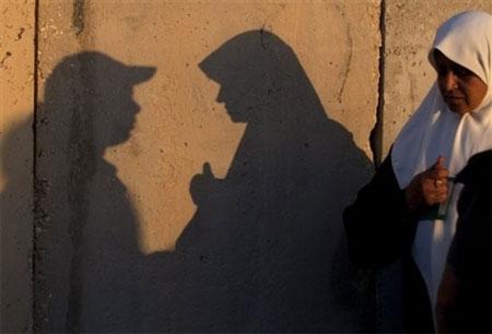 Shadow14