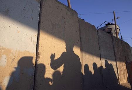 Shadow21