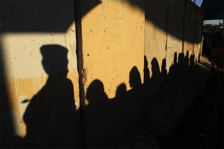 Shadow26