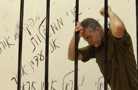 Hamas-shalit