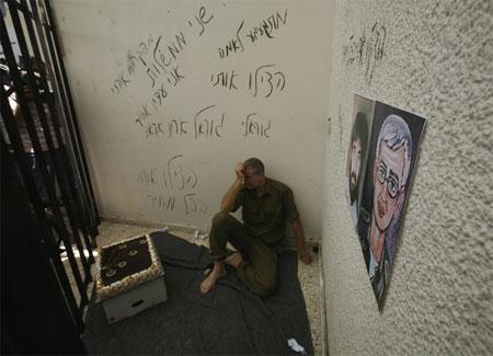 Hamas-shalit2