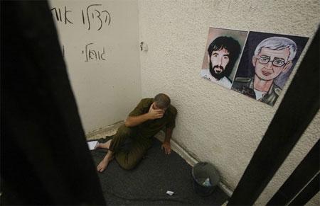 Hamas-shalit3