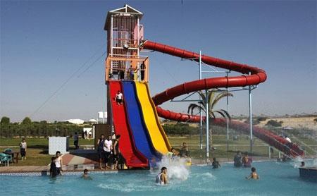 Gaza-park1