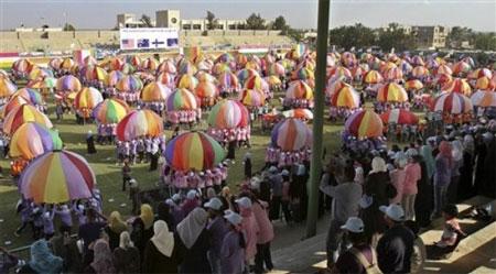 Gaza3