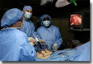 Surgery-doctors