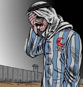 Latuff2