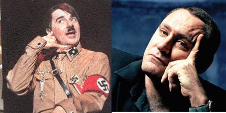 Hitler-atzmon