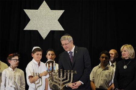 Hanukkah21