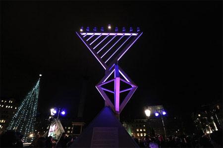 Hanukkah11