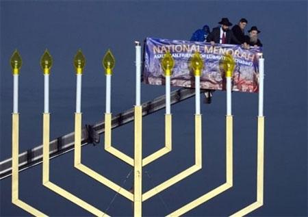 Hanukkah14